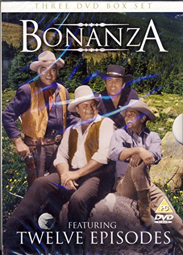 bonanza-featuring-twelve-episodes-three-dvd-box-set