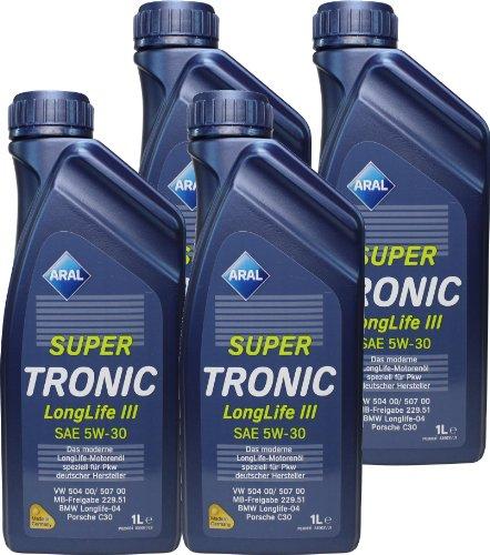 aral-super-tronic-longlife-iii-5w-30-motorole-4-liter-4x1l