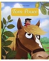 Mini Contes Classiques : Tom Pouce - Dès 3 ans