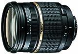 Tamron AF 17-50mm F/2.8 XR Di-II LD SP Aspherical (IF) Zoom Lens for Canon Digital SLR Cameras (Model A16E)