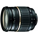 Tamron 17 50 mm / F 2,8 XR DI II LD ASP. Objectifs 17 mmpar Tamron