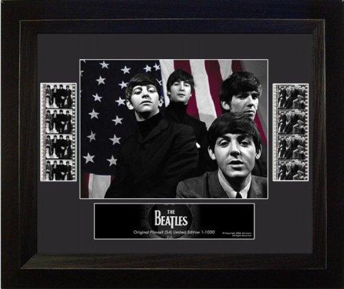 "Trend Setters Beatles ""S4"" Double Artwork"