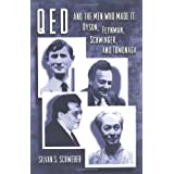 QED and the Men Who Made It: Dyson, Feynman, Schwinger, and Tomonaga (Princeton Series in Physics)by Silvan S. Schweber