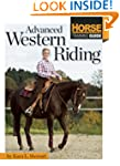 Advanced Western Riding