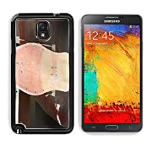 buy Msd Samsung Galaxy Note 3 Aluminum Plate Bumper Snap Case Restore An Old Vintage Wooden Skateboard At Home Image 22071933