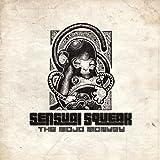 echange, troc Sensual Squeak - Mojo Monkey