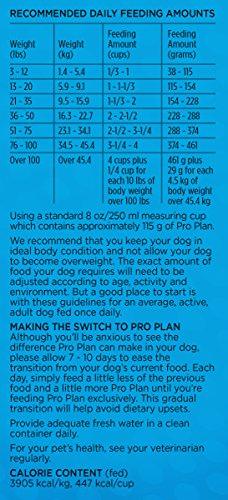 Purina-Pro-Plan-Focus-Sensitive-Skin-Stomach-Salmon-Rice-Formula-Dry-Dog-Food