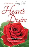 img - for HEART'S DESIRE book / textbook / text book
