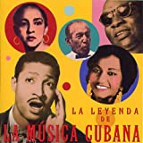キューバ音楽の真実