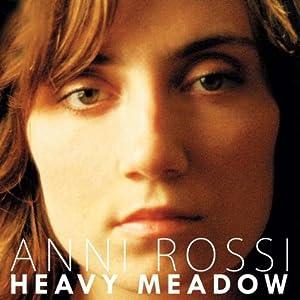 Heavy Meadow