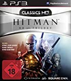 Hitman - HD Trilogy [Classics HD]