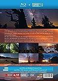 Image de Timescapes 4k (Uhd Stick in Re [Blu-ray]