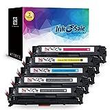 INK E-SALE Compatible Canon 116 for