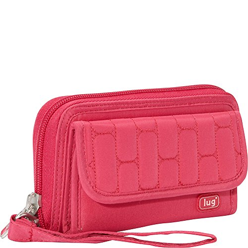 lug-kickflip-convertible-wallet-rose-pink-one-size