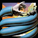 Monty Python's Previous Record [Explicit]