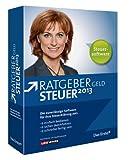 ARD Ratgeber Geld Steuer 2013 (für Steuerjahr 2012)