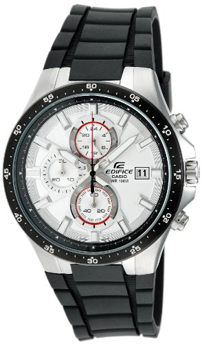 Casio Men's EFR519-7AV