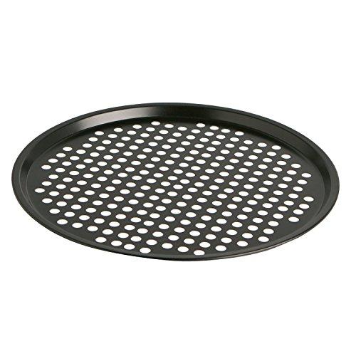 arc-molde-pizza-32-x-09-cm-modelo-sweet-grey