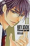 KEY JACK TEENAGE EDITION 2 (ボニータコミックス)