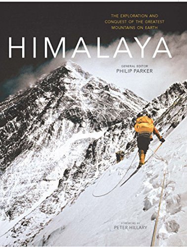 himalaya-the-exploration-and-conquest-of-the-greatest-mountains-on-earth