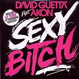echange, troc David Guetta & Akon - Sexy Bitch