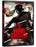 War of the Dead (Bilingual)