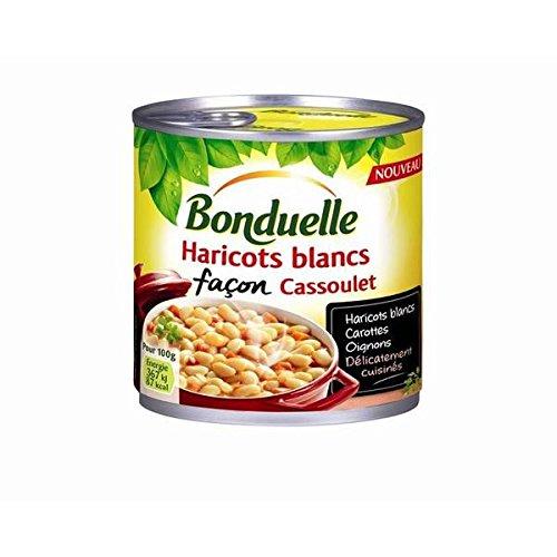 bonduelle-haricots-blancs-cuisines-facon-cassoulet-1-2-400g-prix-unitaire-envoi-rapide-et-soignee