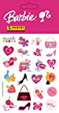 echange, troc Panini - Barbie Sticker sheets