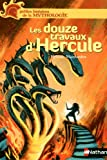 Les douze travaux d'Hercule