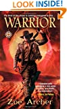 Warrior (Blades of the Rose)