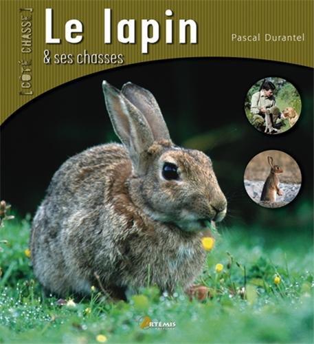Le lapin et ses chasses francais