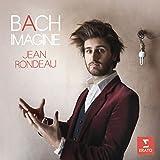 Bach Imagine