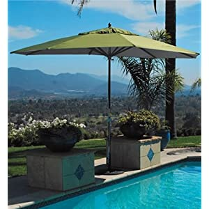 Patio Umbrellas | Hayneedle.com - Online Shopping for Home