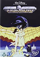 Condorman [Import anglais]