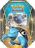Pokémon 25773  - PKM Pokemon Tin 46 Turtok