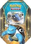 Pok�mon 25773  - PKM Pokemon Tin 46 T...