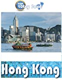 Top 10 Hong Kong by Foot