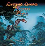 Dragon's Dream