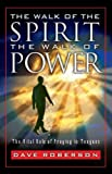 The Walk of the Spirit - The Walk of Power: The Vital Role of Praying in Tongues (English Edition)