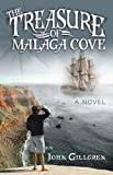 The Treasure of Malaga Cove