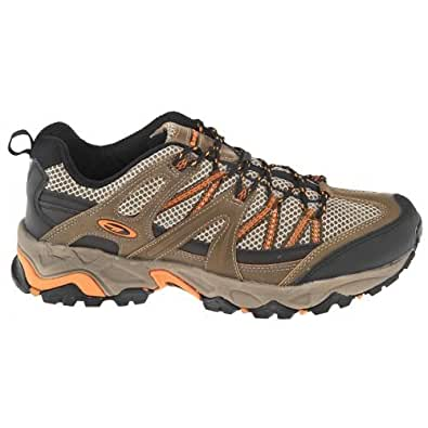 academy sports hi tec mens mohabi trail hiking