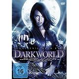 """Darkworldvon """"Gina Valona"""""""