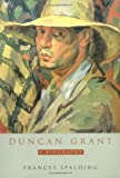 img - for Duncan Grant: A Biography book / textbook / text book