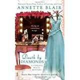 Death by Diamondsby Annette Blair