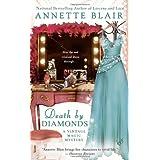 Death by Diamondsby Annette Blair