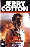 Jerry Cotton , Im Bann des Teufels
