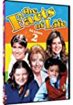 Facts Of Life, The - Season 2