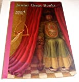 Junior Great Books (Series 4, Book One)