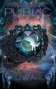 Paranormal Public (Paranormal Public Series)