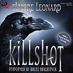 Killshot | Elmore Leonard